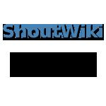 Файл:ShoutWikiLogo.png
