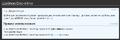 Миниатюра для версии от 17:09, 6 января 2013