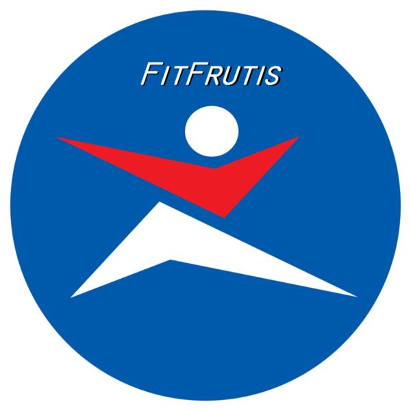 Файл:Фітфрутіс.png