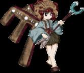 Сукунэ Катано