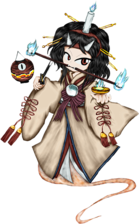 Тайра-но Тёки
