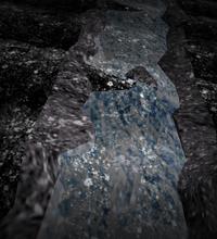Мрачные проливы