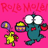 Role Mole.png