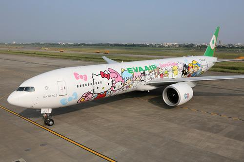 File:Hello Kitty EVA Air.jpg