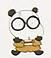 Bikkuru Panda.png