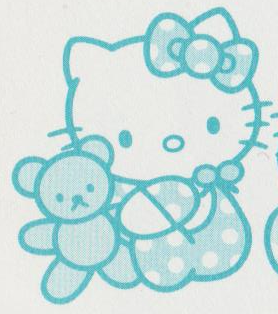 Baby Kitty.png