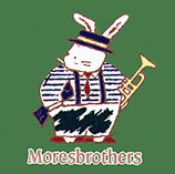 Moresbrothers.png
