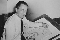 File:Charles M Schulz.png