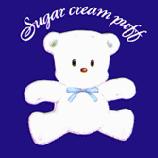 Sugarcreampuff.png