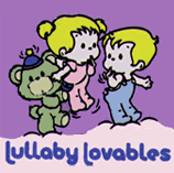 Lullaby Lovables A.png