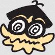 Itaro squid.png