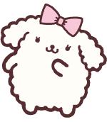 Sanrio Characters Macaroon Image002.png