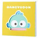 Hangyodon merch.png