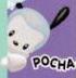 Pochacco KTK.png