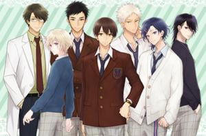 Sanrio Boys.png