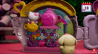My Melody's Birthday Surprise.png