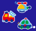The Runabouts.png