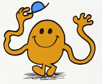 Mr Tickle.png