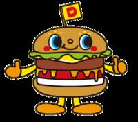 Dokidoki Burger.png