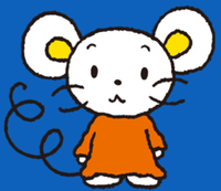 Chippymouse.png