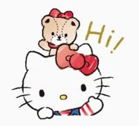 Kitty Hi.png