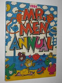 1984 Mr Men Annual.png