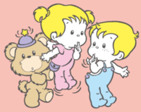 Lullaby Lovables.png