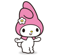 My Melody happy.png