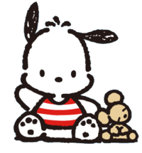 Pochacco.png