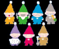 Seven Silly Dwarfs.png