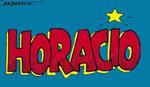 Horacio World.png