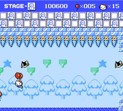 Stage 6 Hello Kitty World Famicom.png