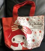 My Melody kid bag.png
