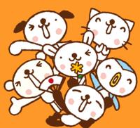 Okigaru Friends.png