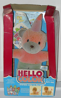 Hello Color Rainbow Bear toy.png