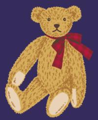 Holly Bear.png