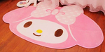 My Melody pink carpet.png