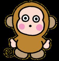 Osaru no Monkichi.png