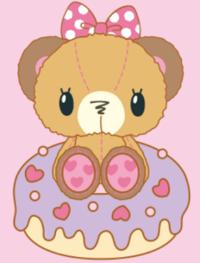 Miss Bear Dream.png