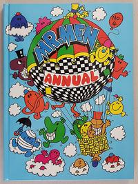 1983 Mr Men Annual.png