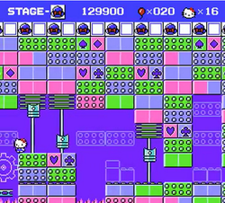 Stage 8 Hello Kitty World Famicom.png