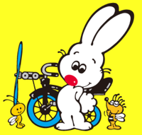 Robby Rabbit.png
