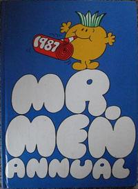1987 Mr Men Annual.png
