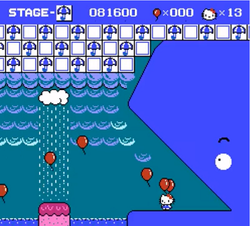 Stage 5 Hello Kitty World Famicom.png