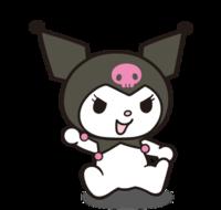 Kuromi.png