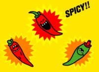 The Chili Pepper Trio.png