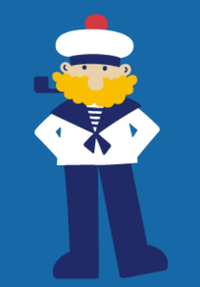 Captain Willy.png