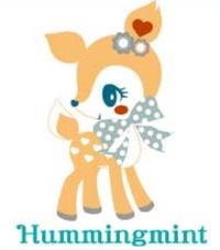 Hummingmint.png