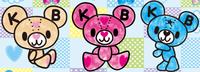 Dreamtale Kubear.png
