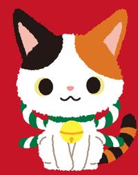 Kabukinyantaro.png